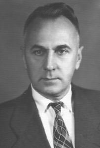 tolubinskiy