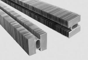 plov-tubes