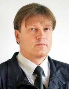 klevtsov
