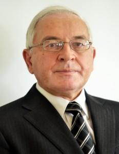 rogachov