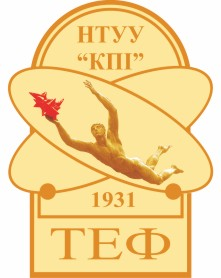 emblema_tef